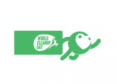 worldcleanup
